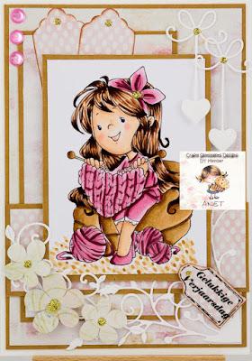 http://3.bp.blogspot.com/-E1unHQIH3x0/Vm6DoeXF99I/AAAAAAAAD-0/j3s4-PFKrnI/s400/Valentine%2BKitting%2BA%2BHeart-1.jpg