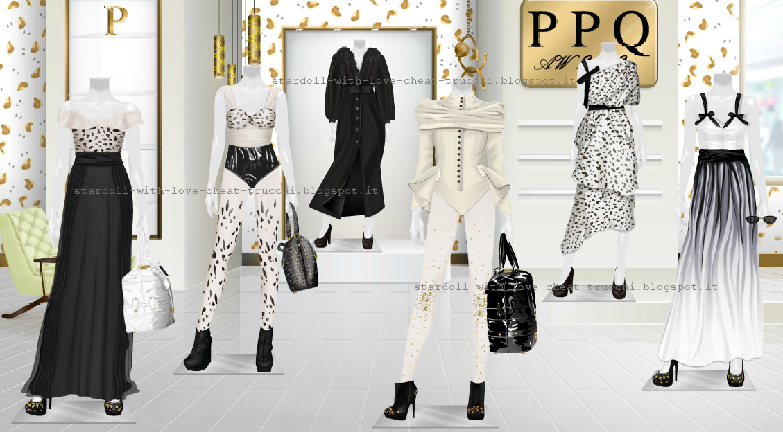 Stardoll with love trucchi cheat gratis other spoiler for Nuovi piani coloniali in inghilterra