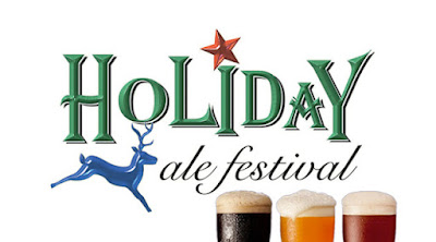 http://holidayale.com/index.php