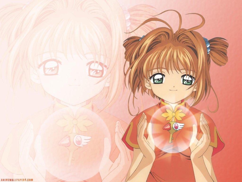 http://3.bp.blogspot.com/-E1xvxi0agYY/Tf7JIlFg-4I/AAAAAAAAACU/oAY7cPP-ElA/s1600/204734card_captor_sakura_017.jpg