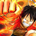 Segundo trailer e mais informações sobre One Piece: Pirate Warriors 2