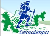 Grupo Terra Limpa