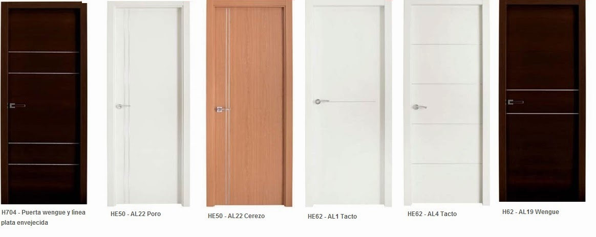 Made of wood puertas con texturas serie crea tiva 1 parte for Puertas de madera para interiores minimalistas