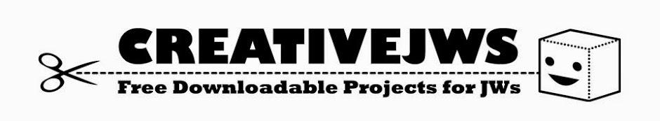 CreativeJWs