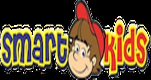Smart Kids - Jogos e Atividades