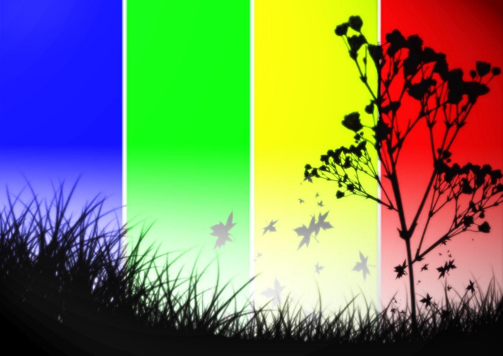 http://3.bp.blogspot.com/-E2-XL4Rhc6E/Thp3KLXEqrI/AAAAAAAAAIg/asW-S1560V0/s1600/siluet+wallpaper.jpg