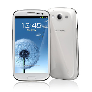 buy samsung galaxy s3, cheap samsung galaxy s3, samsung galaxy s3 unlocked