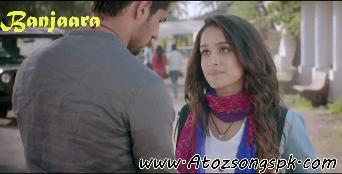 ek villain full hd movie 1080p torrent