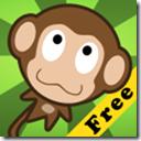 blast-monkeys-puzzle-hints