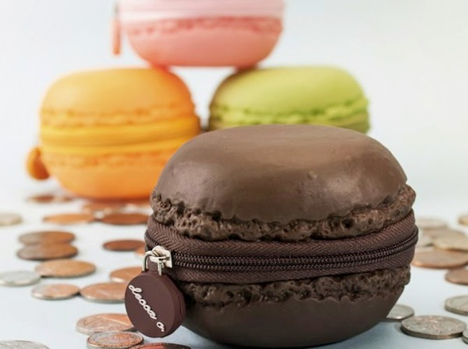 http://www.firebox.com/product/5810/Scented-Macaron-Coin-Purses?via=related
