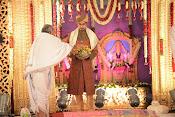 Raja Ravindra Daughter Marriage Photos-thumbnail-12