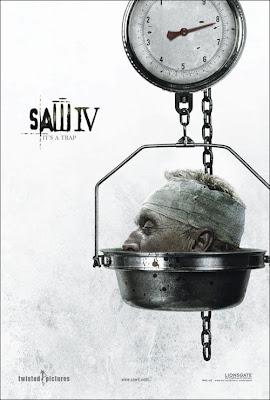 El Juego del Miedo 4 – DVDRIP LATINO