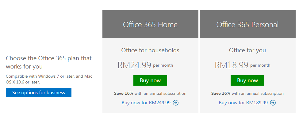 how to change country microsoft store billing