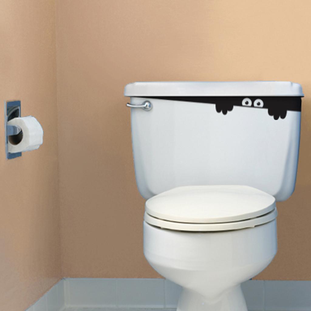 Marcinha Artes: Bom humor pro seu banheiro .. #996532 1024 1024