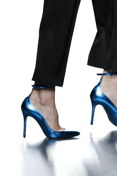 elblogdepatricia-elblogdepatricia-Miguel-Palacio-zapatos-metalizados-shoes-chaussures-calzature-scarpe-calzado