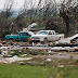 Prayers and support in wake of Oklahoma tornado