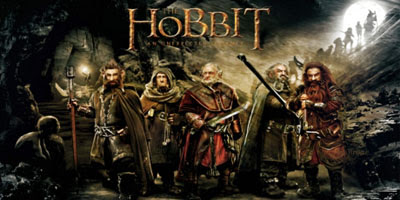Download The Hobbit The Desolation Of Smaug Movie For Free Download
