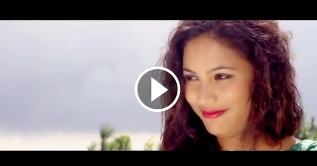Song mp3 free nepali geet nepali latest videos collection store