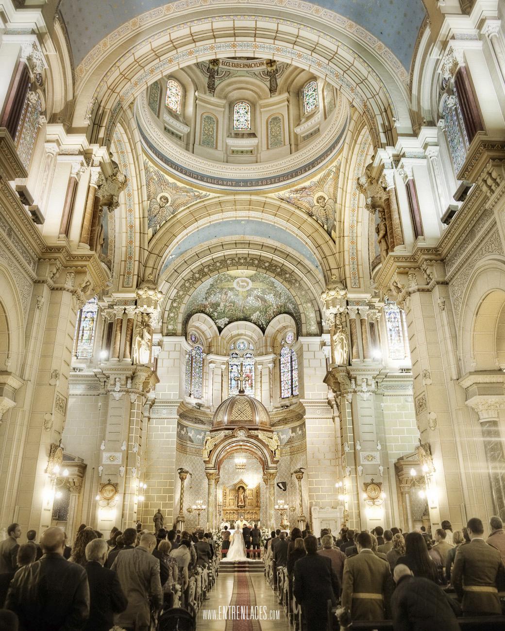 © ENTRENLACES.com-fotografia-boda-madrid-asturias-villaviciosa-recomendaciones-preparativos