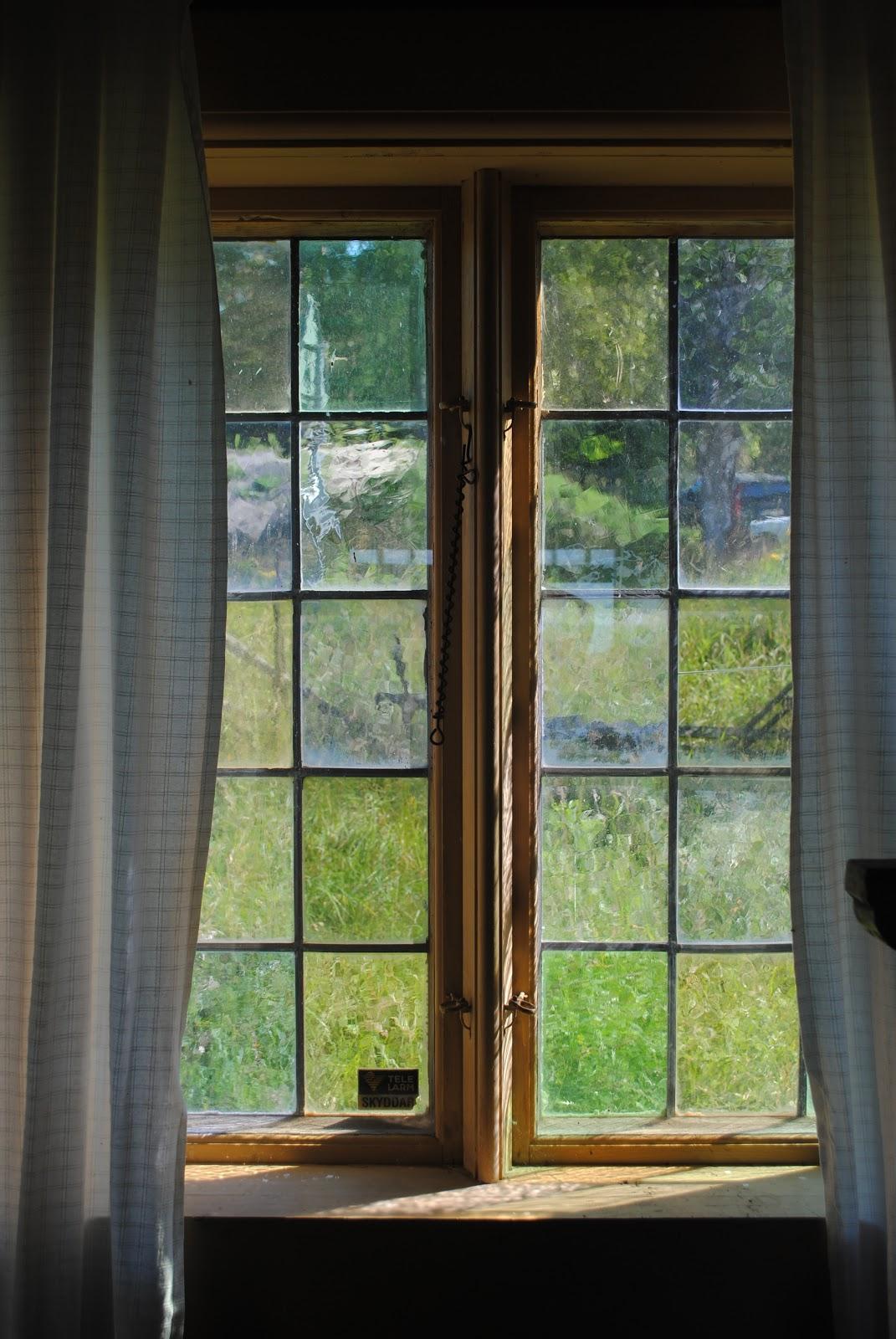 Trädgårdsmöbler Alnön ~ Samling Av De Senaste Inspirerande Mönster För Ditt Hem Och Omgivande