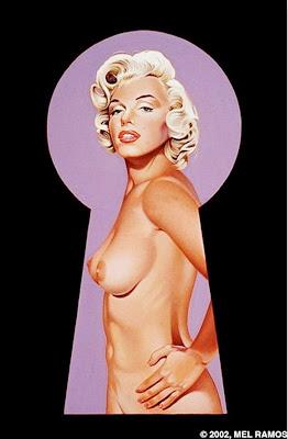 Art Stica Cuadros De Mujeres Desnudas Al Leo Pintura