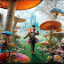 150 Anos de Alice no País das Maravilhas
