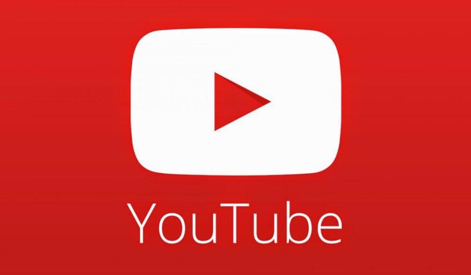 Como baixar músicas e vídeos do youtube