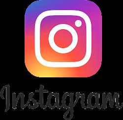 See My Work on Instagram
