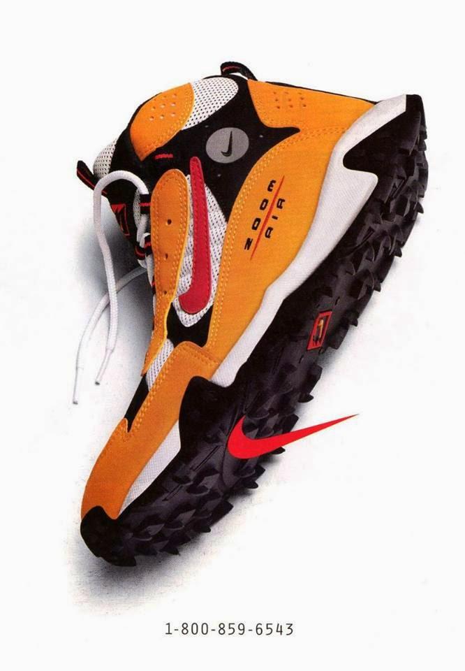 le migliori scarpe da ginnastica