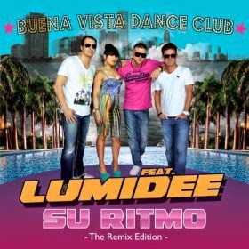 Buena Vista Dance Club Feat. Lumidee  Su Ritmo (Miami Clubbers Bigroom Mix)