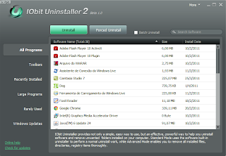 tutorial-iobit-uninstaller-2-beta