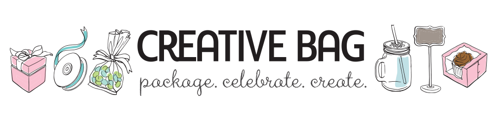 the creative bag blog