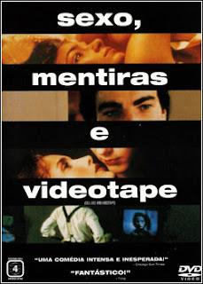 Filmes Para Baixar - Baixar Filmes - Download Filmes