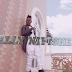 Official Video HD | Ally Nipishe - Wanapepeta