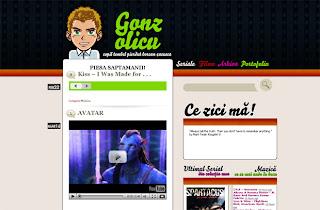 Gonzolicu.org