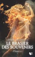 http://bouquinsenfolie.blogspot.fr/2013/06/un-phenix-qui-saura-vous-enflammer.html