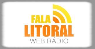OUÇA A NOSSA WEB RÁDIO
