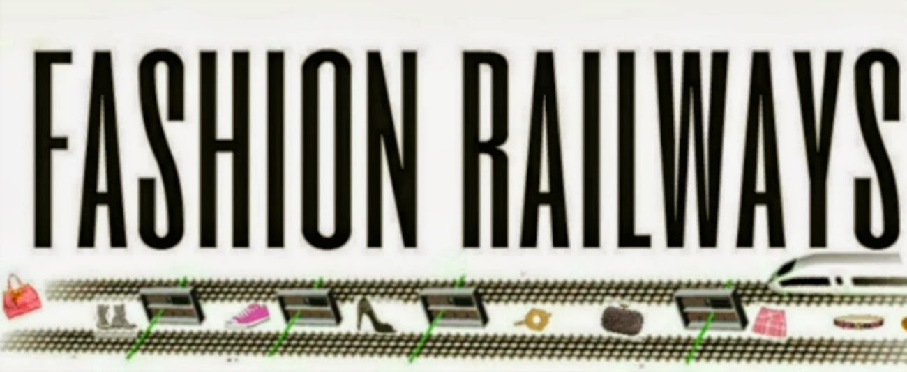 Fashion Railways