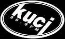 KUCI Spotlight!