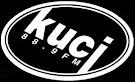 KUCI Spotlight!