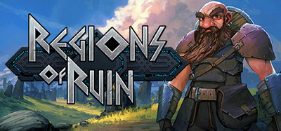 Regions of Ruin Sieges v1.1.73-SiMPLEX