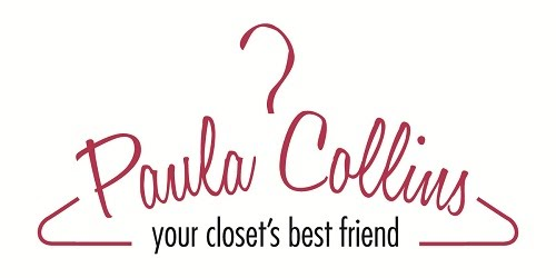 Paula Collins - Your Closet's Best Friend