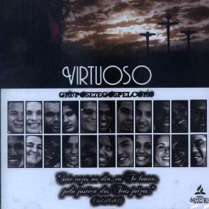 Grupo 7 Gospel Coro - Virtuoso