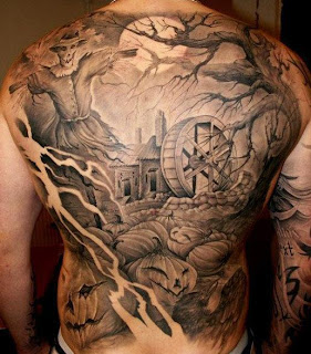 pictures+of+the+best+tattoos+in+the+world+(13) Pictures of the best tattoos in the world