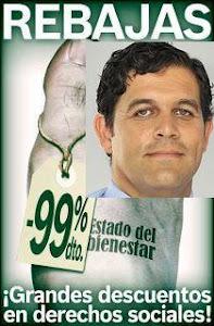 EL SOLITO LO DICE TODO