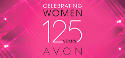 SHOP AVON NOW