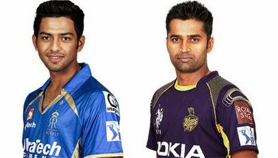 Unmukt-Chand-Vinay-Kumar-join-Mumbai-Indians