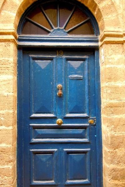 Granelli di sabbia porte e campanelli - Batacchio porta ...