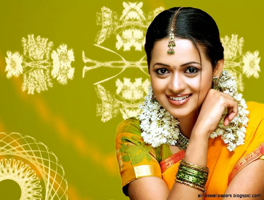 Most Beautiful Indian Girl Wallpapers 1024X768   All HD Wallpapers