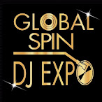 GLOBAL SPIN EXPO